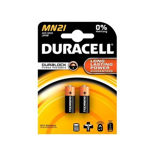 Duracell MN21 A23