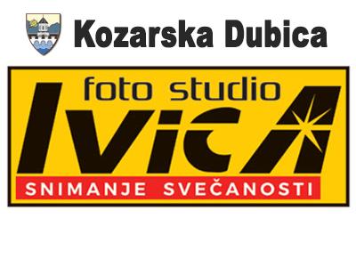 Foto Ivica Kozarska Dubica