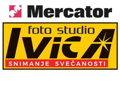 Foto Ivica Mercator Banja Luka