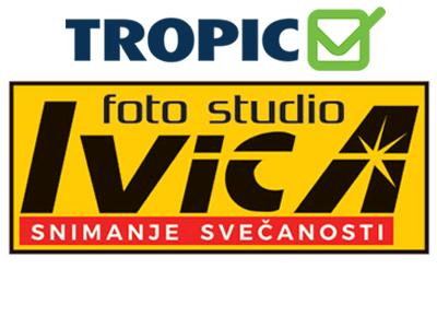 Foto Ivica Tropic Banja Luka