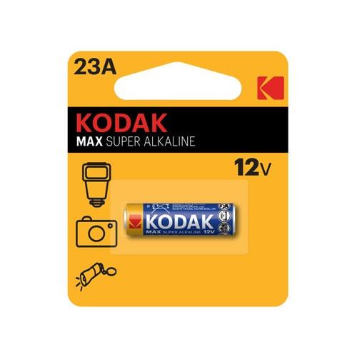 Kodak 23A 12V