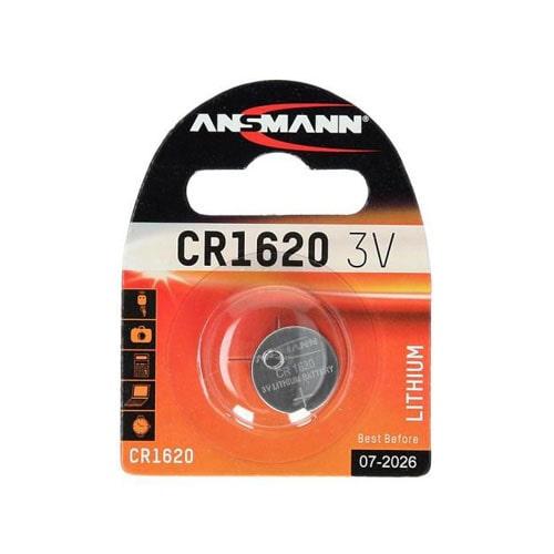 Ansmann CR1620 3V