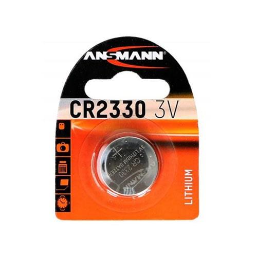 Ansmann C2330 3V