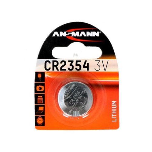 Ansmann CR2354 3V