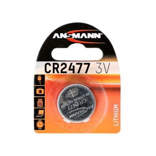 Ansmann CR2477 3V